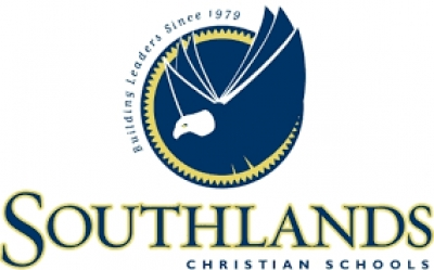 Southlands Christian Schools